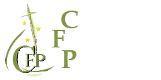 logo de Cites universidad de la mistica