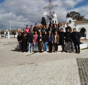 con jovenes 6