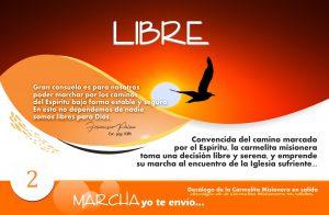 Marcha-libre