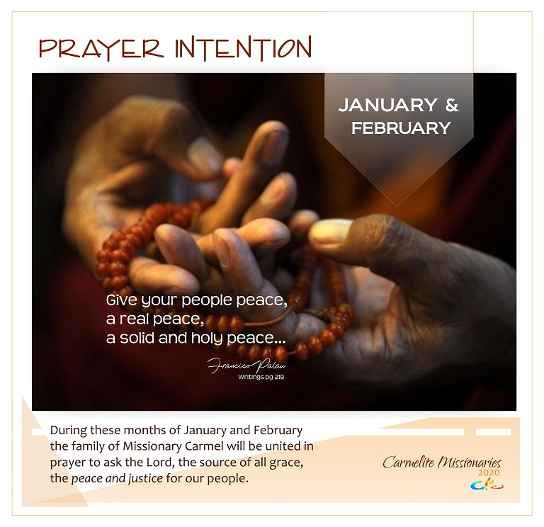 English-prayer-intention-2020