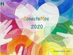 CONECTEMOS COLES CM 2020 (1)-2-7