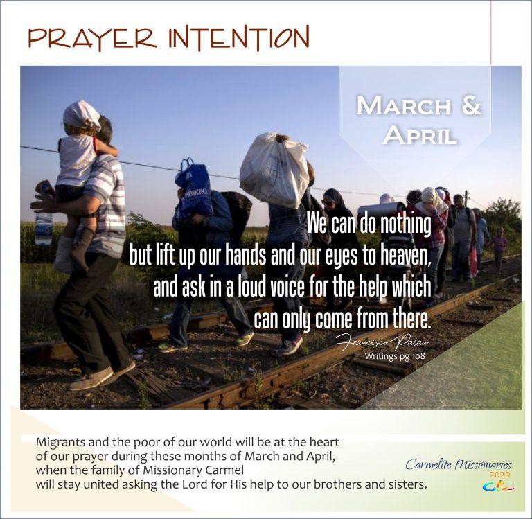 Prayer-intention-march-april