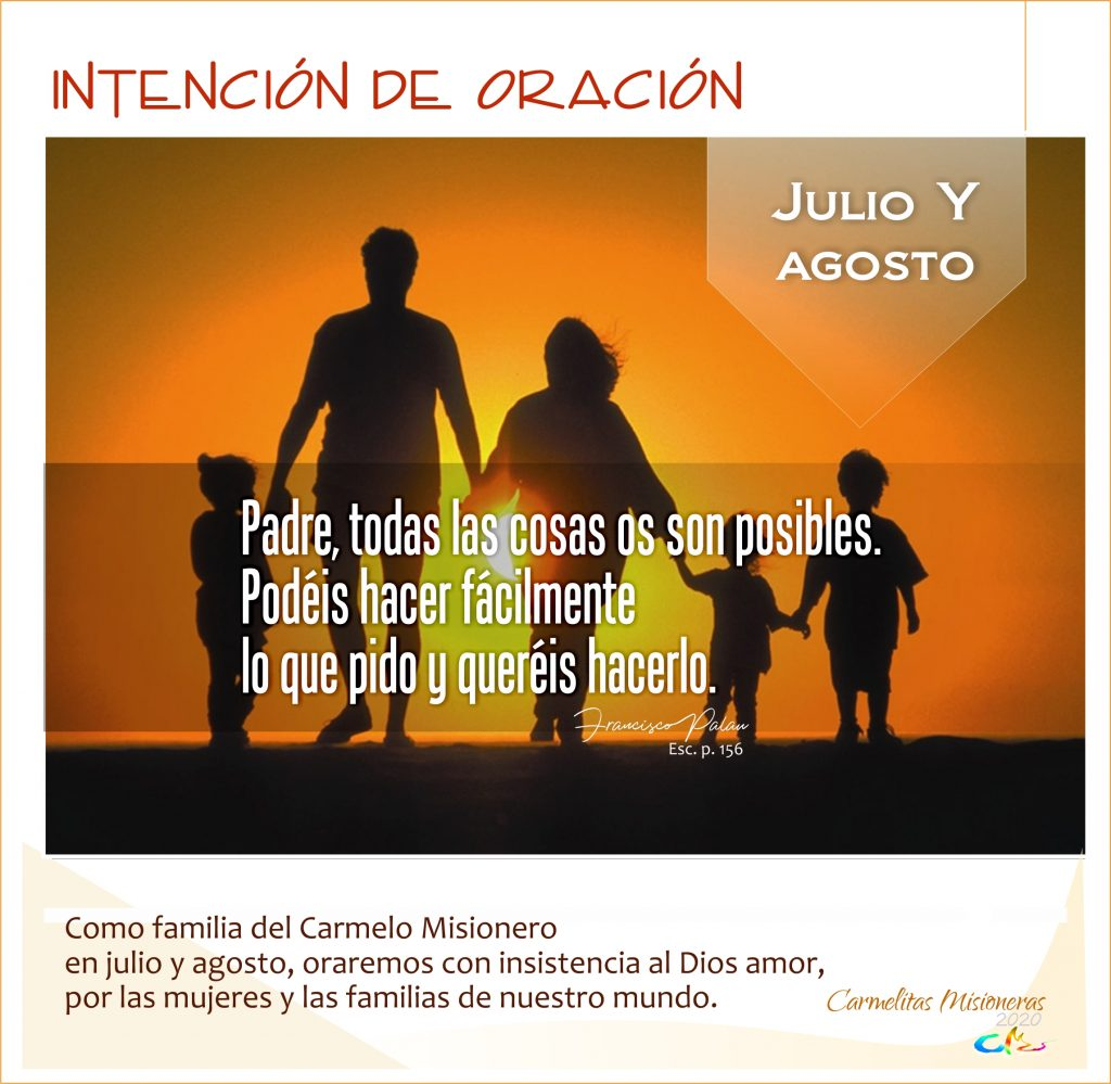 Intencion-julio-agosto