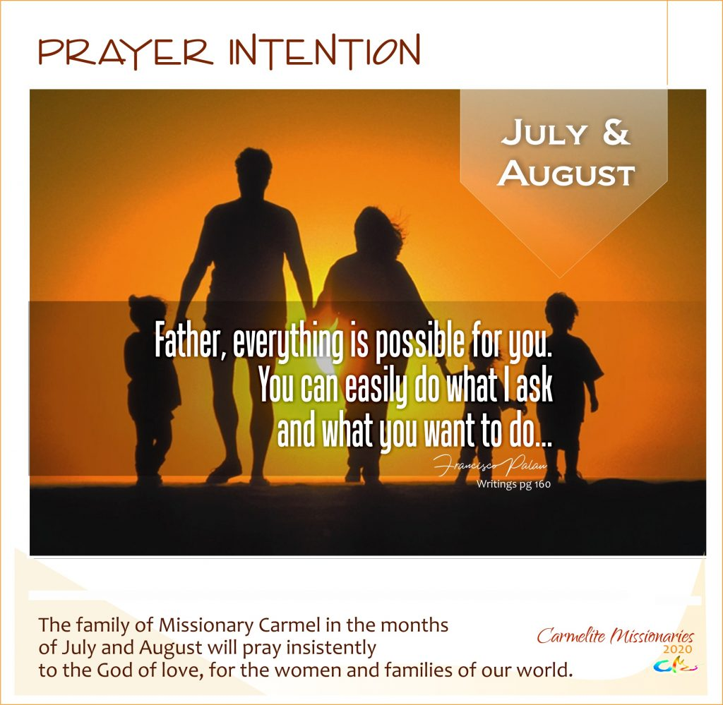 Prayer-intention-july-august