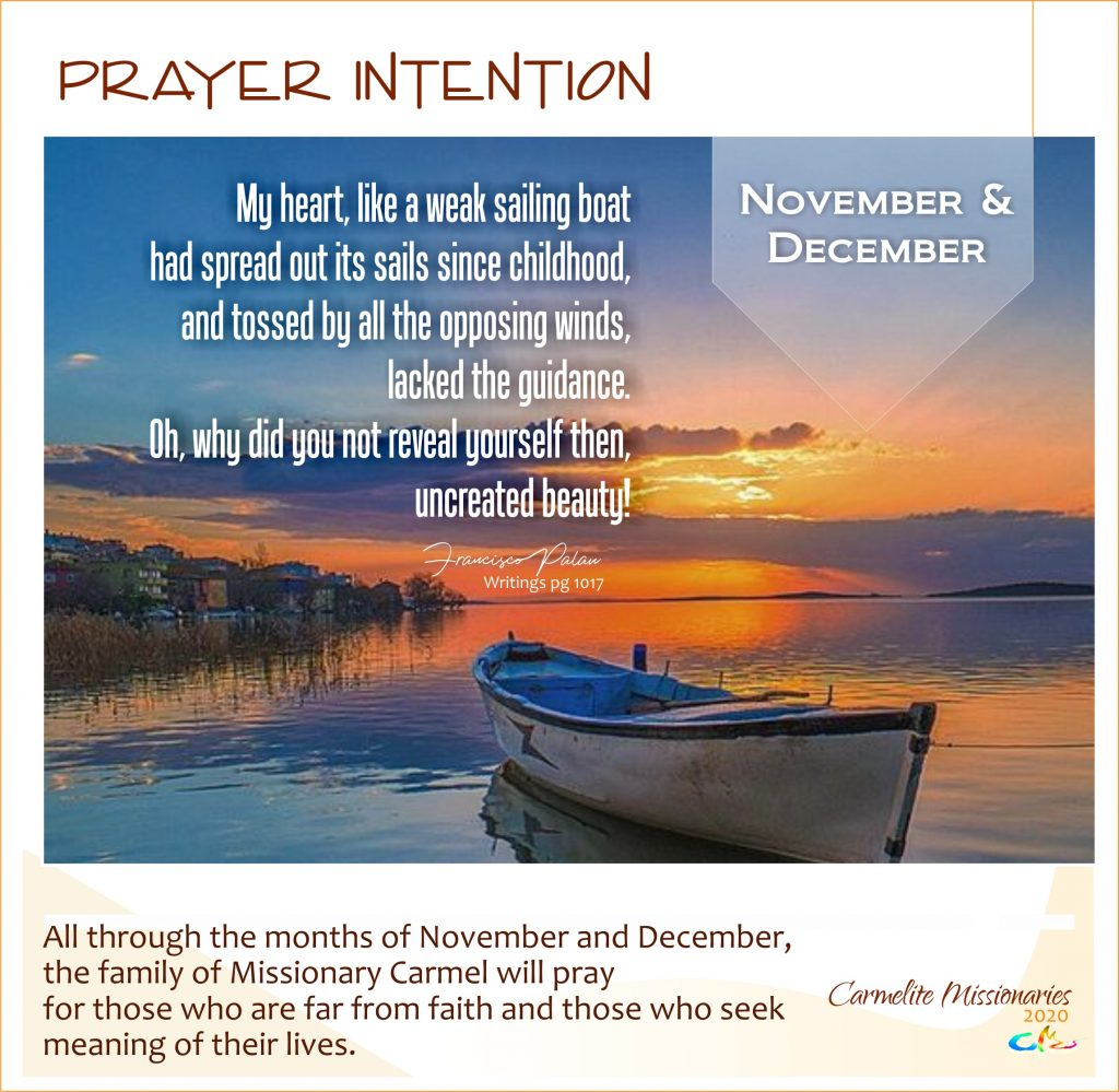 Prayer-intention-november-december